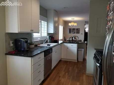 929 N Meade Ave - Photo 7