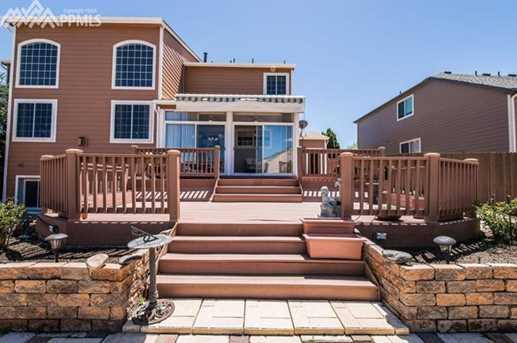 5550 Rock Vista Lane - Photo 33