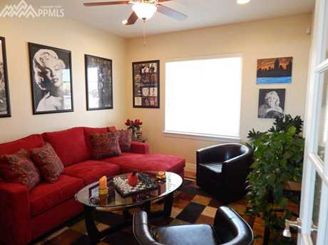 5949 Canyon Reserve Heights - Photo 15