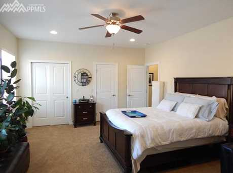 5949 Canyon Reserve Heights - Photo 7