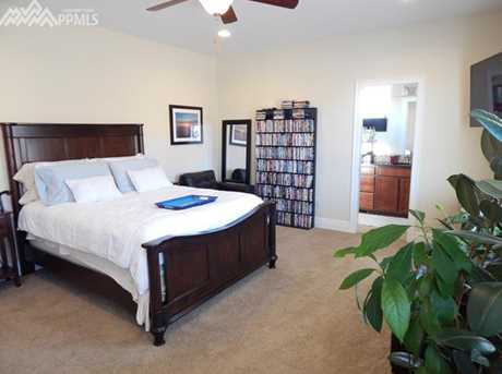 5949 Canyon Reserve Heights - Photo 9
