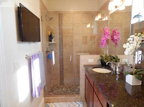 5949 Canyon Reserve Heights - Photo 11