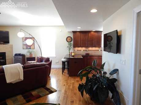 5949 Canyon Reserve Heights - Photo 3