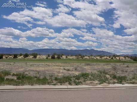 3604 Telegraph Trail - Photo 1