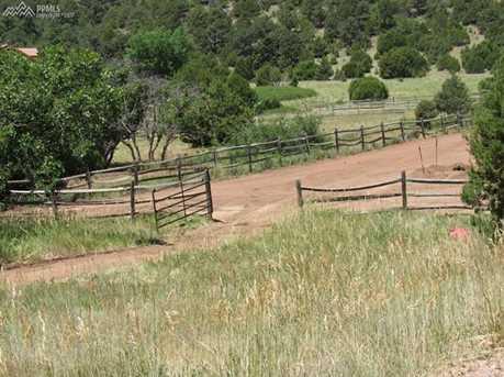14525 Aiken Ride View - Photo 21