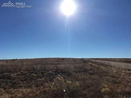 18145 High Plains View - Photo 7