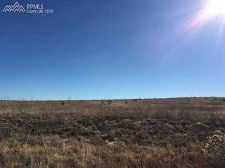 18145 High Plains View - Photo 9