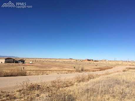 18145 High Plains View - Photo 5
