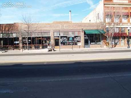 125-127 S Union Avenue - Photo 1