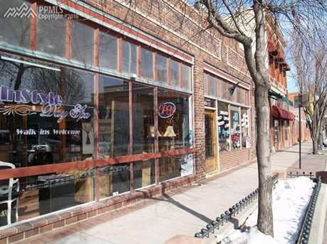 125-127 S Union Avenue - Photo 2