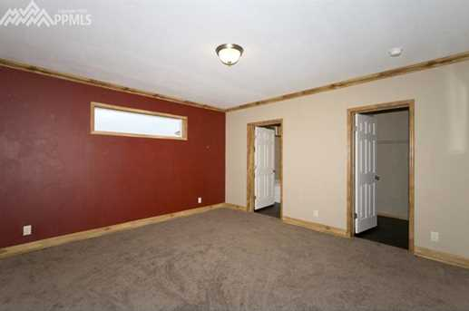 7566 Indian Village Heights - Photo 25