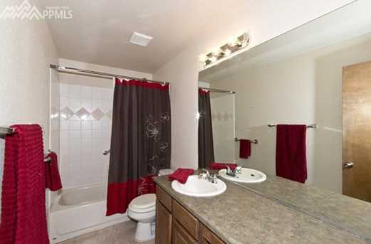16287 Windsor Creek Drive - Photo 23