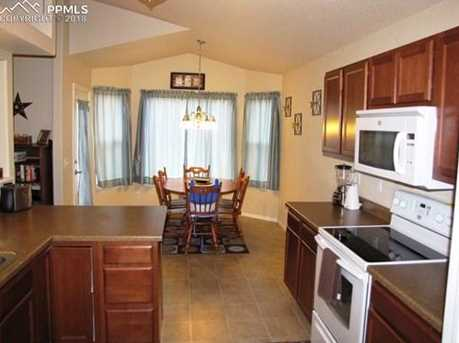 6216 Hungry Horse Ln - Photo 3