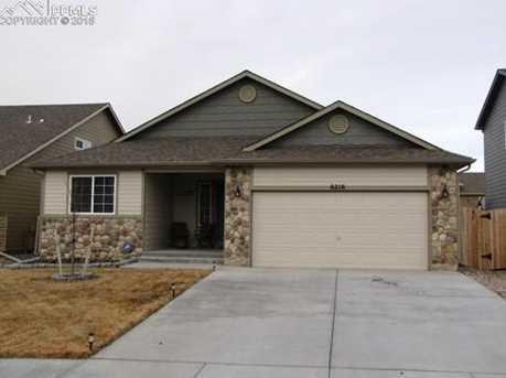 6216 Hungry Horse Ln - Photo 1