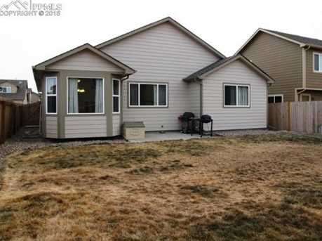 6216 Hungry Horse Ln - Photo 11