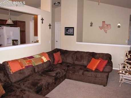6216 Hungry Horse Ln - Photo 5