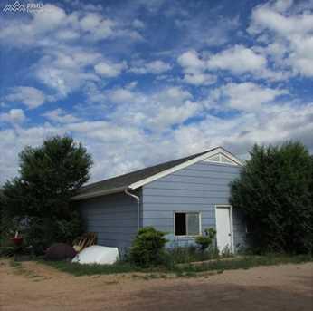 6450 Southmoor Drive - Photo 9