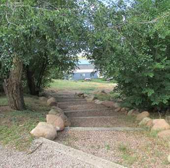 6450 Southmoor Drive - Photo 5