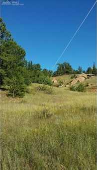 881 Stonehenge Dr - Photo 3
