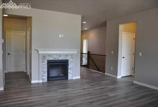 3230 Excelsior Drive - Photo 11
