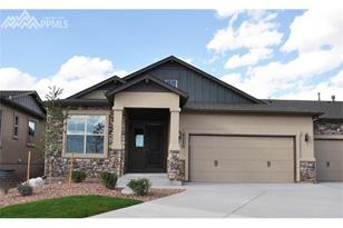 3230 Excelsior Drive - Photo 1