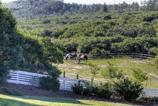 2855 Hay Creek Road - Photo 25