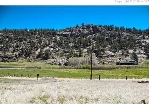 261 Ranch View Drive - Photo 17