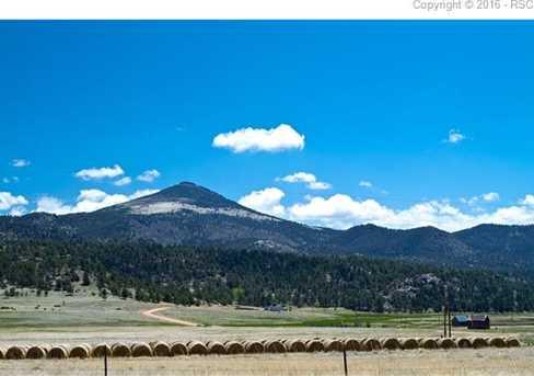 261 Ranch View Drive - Photo 15