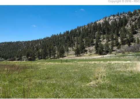 261 Ranch View Drive - Photo 11