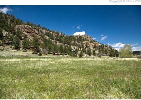 261 Ranch View Drive - Photo 13