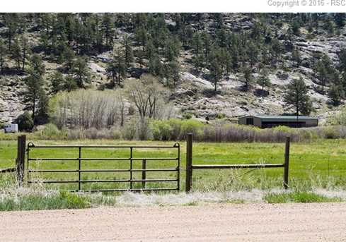261 Ranch View Drive - Photo 3