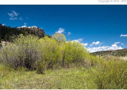 261 Ranch View Drive - Photo 9