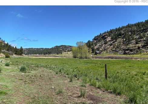261 Ranch View Drive - Photo 7