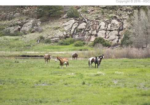 261 Ranch View Drive - Photo 5