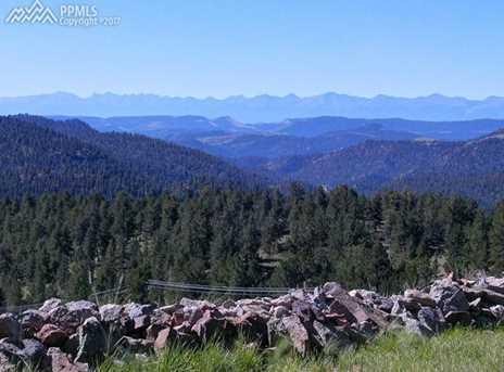 3772 County 102 Road - Photo 33