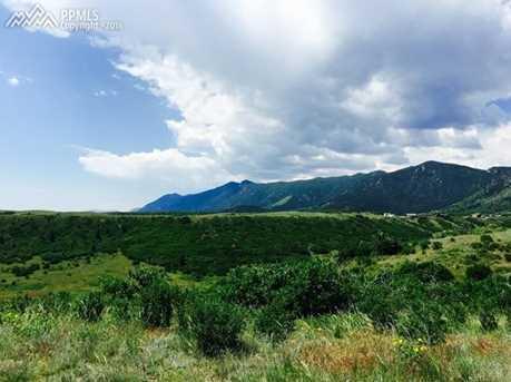 3205 Mesa Top Drive - Photo 1