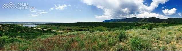 3205 Mesa Top Drive - Photo 3