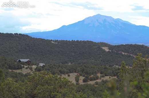 1035 Spanish Peaks Drive - Photo 29