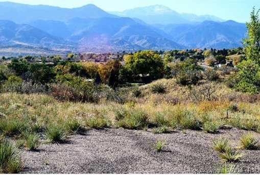 1750 Mesa Road - Photo 5