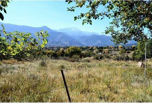 1750 Mesa Road - Photo 3