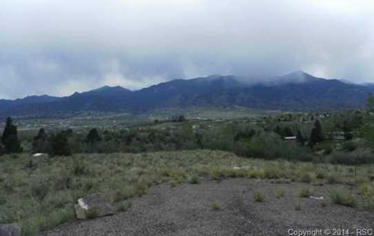 1750 Mesa Road - Photo 1