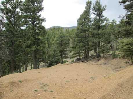 6860 Eagle Mountain Road - Photo 3