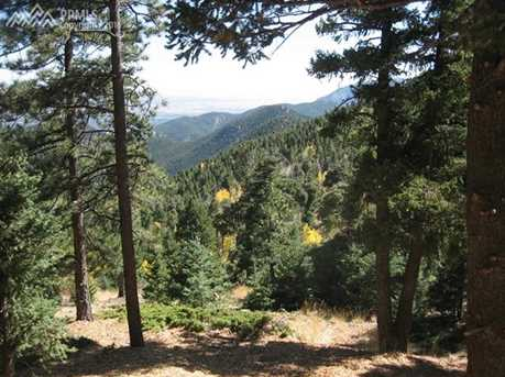 6860 Eagle Mountain Road - Photo 1