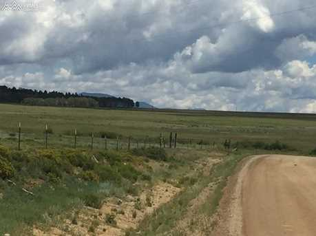 2001 County 5 Road - Photo 3