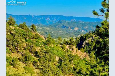 1365 Apache Road - Photo 1