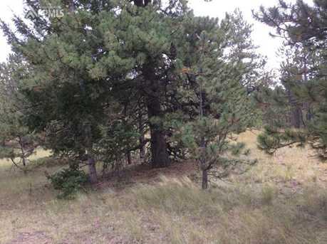 693 Black Mesa Circle - Photo 3