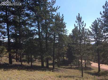 693 Black Mesa Circle - Photo 9