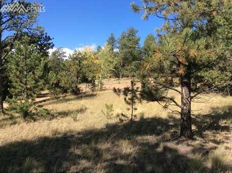 693 Black Mesa Circle - Photo 5