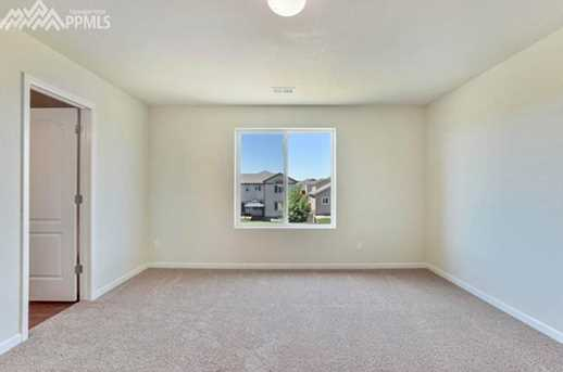 10075 Seawolf Dr - Photo 3