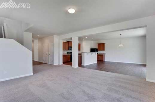 10075 Seawolf Dr - Photo 11